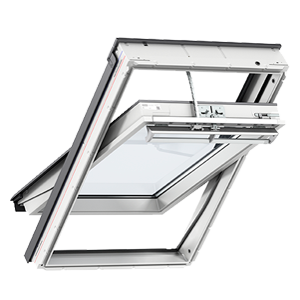 VELUX SKYLIGHT VS 03